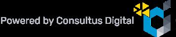 Consultus Logo