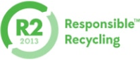 Responsible Recycling - eCycle Solutions