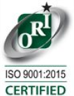 ORI Certified - eCycle Solutions