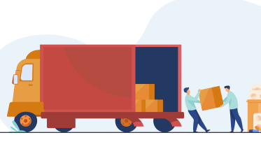 Reverse Logistics From Your Office to Ours - eCycle Solutions