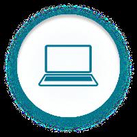 Laptop & Desktop Computers